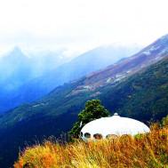 Экскурсионный школьный тур «Синие горы Кавказа»