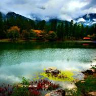 Экскурсионный школьный тур «Страна долин и гор»