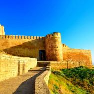 Экскурсионный тур «Завораживающий Дагестан»